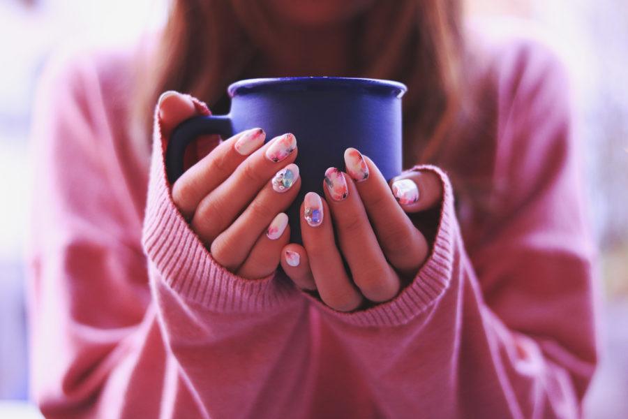 白湯ダイエット方法 効果 期間8