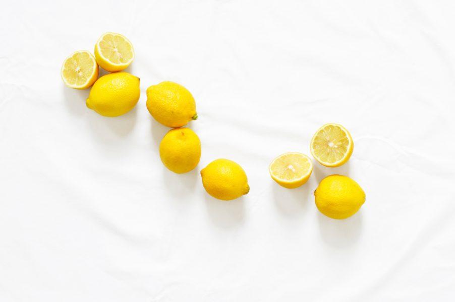 白湯 アレンジレシピ6
