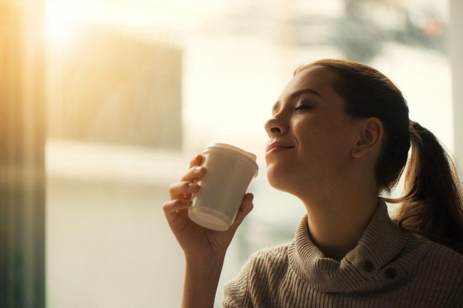 白湯ダイエット方法 効果 期間